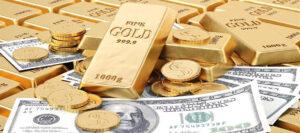 کدام نوع طلا برای سرمایه گذاری انتخاب بهتری است؟