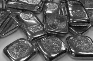 بررسی کاربرد های شگفت انگیز فلز پلاتین در صنایع گوناگون