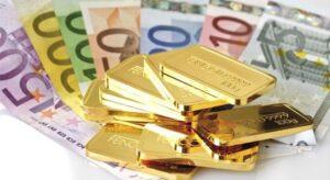 سرمایه گذاری در طلا ؛ سرمایه گذاری پرسودی که نمی توان از آن گذشت!